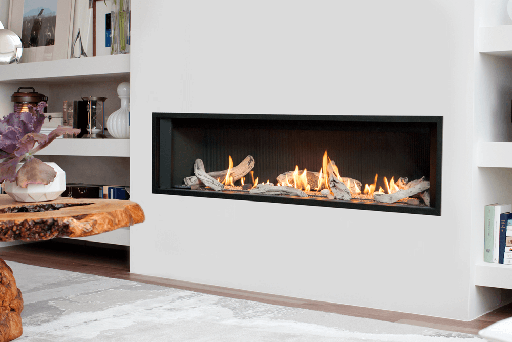 valor l3 linear gas fireplace valor fireplaces barbecues galore rh barbecuesgalore ca 3 Sided Fireplaces Valor valor fireplace parts toronto