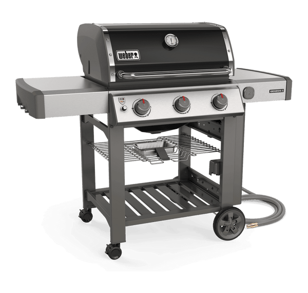 Weber Genesis II E-310 - Natural Gas