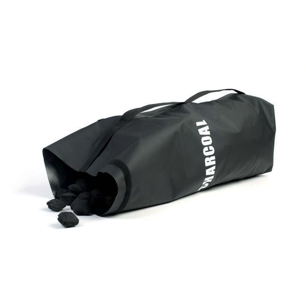 Charcoal Companion CC4508 Charcoal Storage Bag | Barbecues Galore