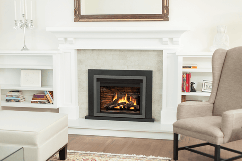 Valor Legend G3.5 Gas Insert Fireplace