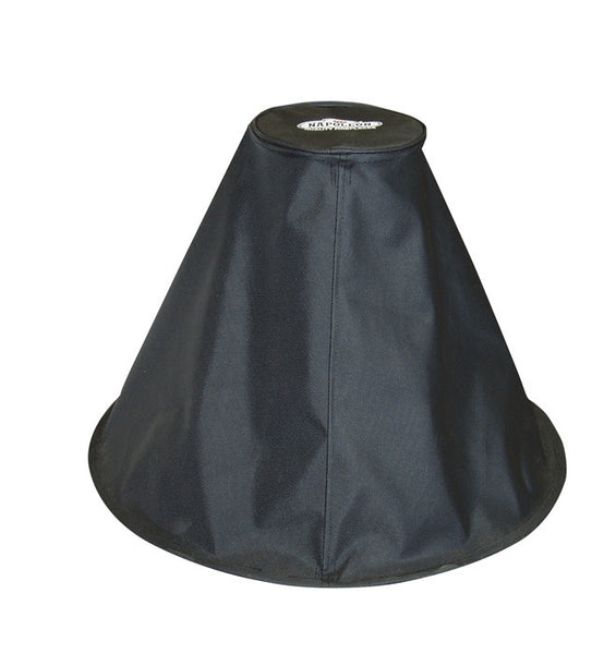 NAPOLEON PATIO FLAME COVER