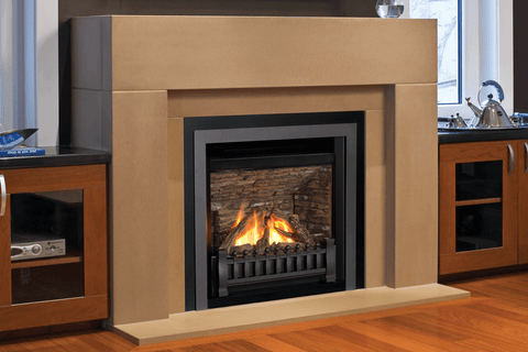 Valor Horizon Series Gas Fireplace
