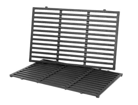 Weber Genesis 300 Cast Iron Replacement Grill