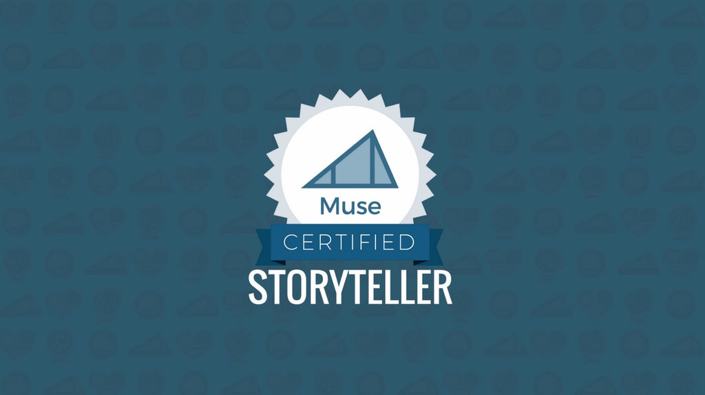 Application Fee for Muse Certification