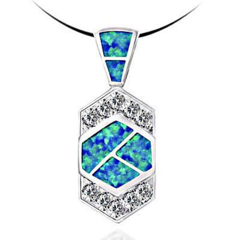 Fashion Costume Jewelry Pendants