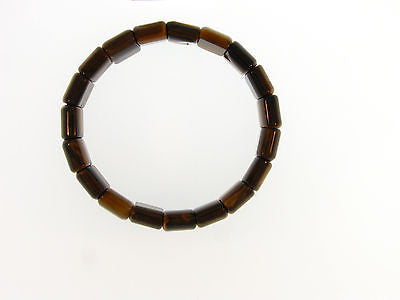 Beautiful Multi Color Bracelet AKB5707-WO