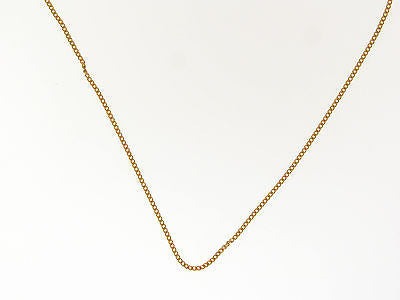 Elegant Gold Chain - Gold Layered Necklace : 3000040-2 - All Fashion Jewelry