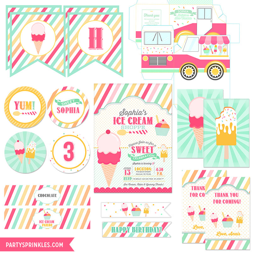 Ice-Cream-Birthday-Party-Printable-collection-807