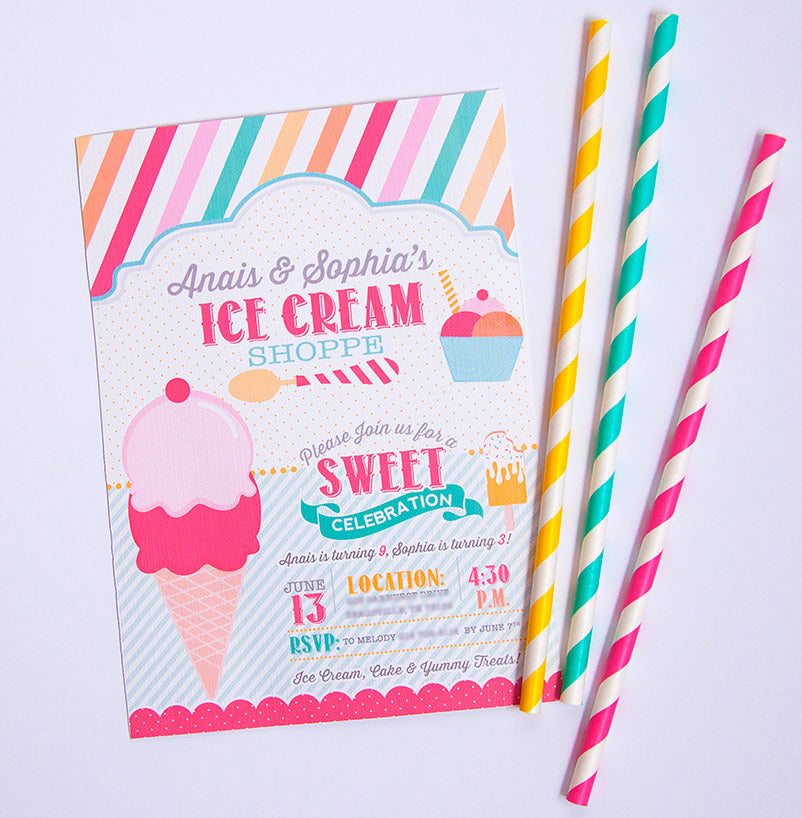 Ice-Cream-invitation-02