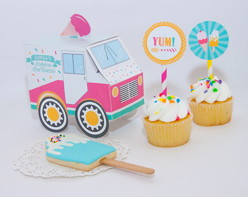 ice-cream-party-truck-sm