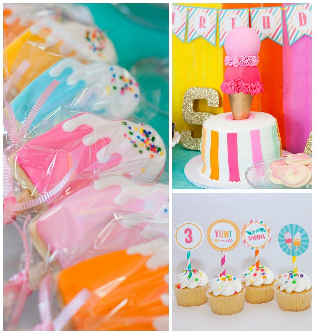 ice-cream-themed-shoppe-party-sm