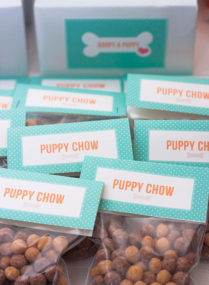 puppu-chow-favor-puppy-party