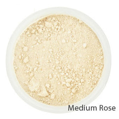 PHB Mineral Foundation Mini (2g)