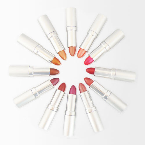 PHB Natural Lipstick