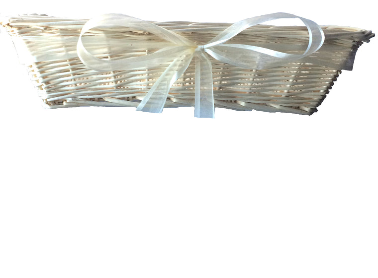 Standard Display Basket - My Party Saver. Your Guest's Best Friend.™