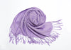 MPS Pashmina Lavender - My Party Saver. Your Guest's Best Friend.™