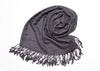 MPS Pashmina Elegant Silver - My Party Saver. Your Guest's Best Friend.™