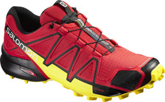 OCR SHOES