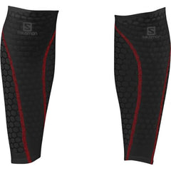 COMPRESSION GEAR