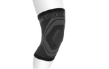 Shock Doctor Compression Knit Knee Sleeve - OCRFitStore - 1