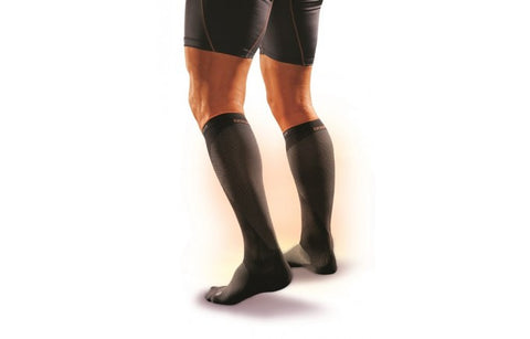 Shock Doctor SVR Compression Socks - OCRFitStore