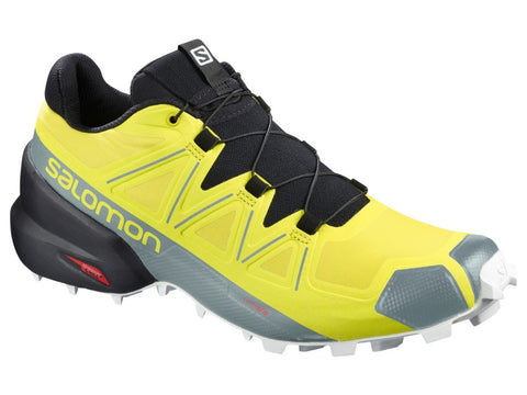 Salomon Speedcross 5- Men's