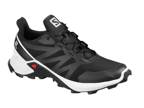 Salomon Supercross - Men's