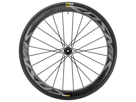 Mavic  Cosmic Ultimate 17
