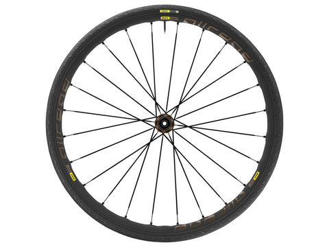 Mavic Allroad Elite Disc