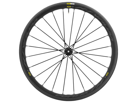 Mavic Kysrium Elite Disk Brake