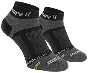 Inov-8 RACE ELITE™ Low Sock - OCRFitStore