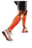 Shock Doctor SVR Compression Calf Sleeves - OCRFitStore