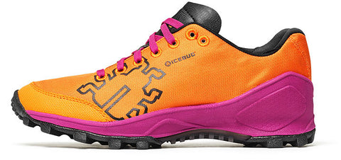 Icebug ZEAL3- Womens