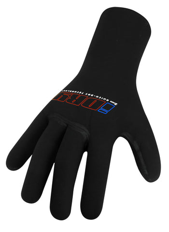 iDry 2mm Neoprene Gloves