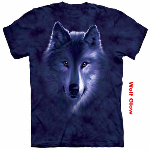 Wild Wolves Collection