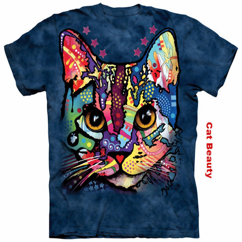 Colored Cat Creations Collection