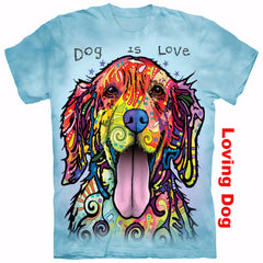 Deep Dog Sayings Collection