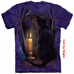 Brazen Black Cat Collection