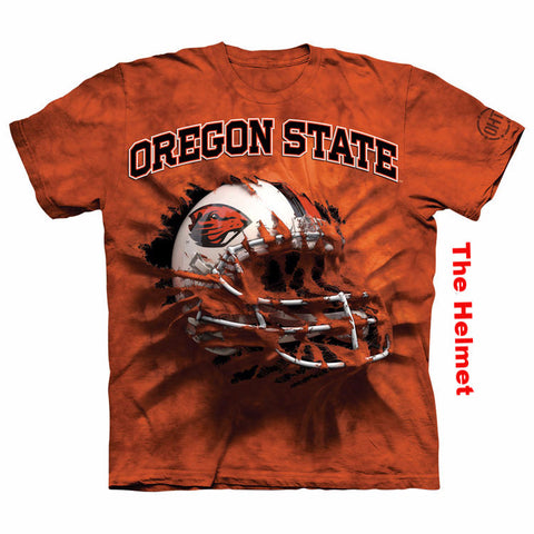 Officially Licensed Oregon State University T-Shirt
