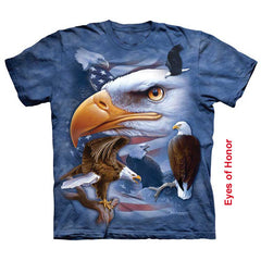 Eagles of Our Nation Collection