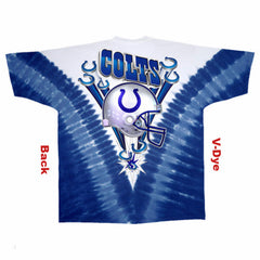 Indianapolis Colts Collection
