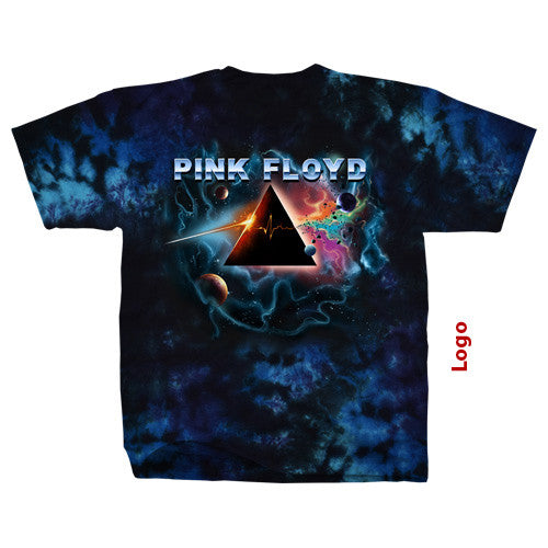 My Pink Floyd Collection