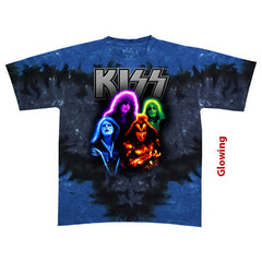 KISS for Life Collection