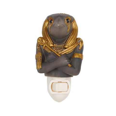 3-Pack Ancient Egyptian NightLights