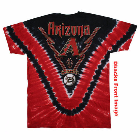 Arizona Diamondbacks Collection