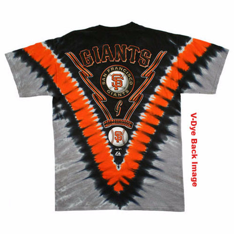 San Francisco Giants Collection 2