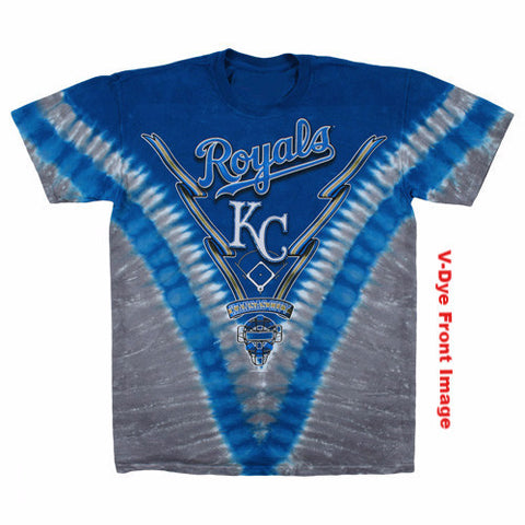 Kansas City Royals Collection