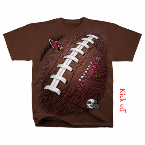 Arizona Cardinals Collection