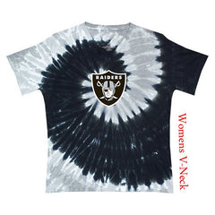 Oakland Raiders Collection