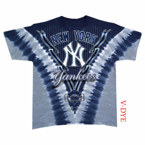New York Yankees Collection